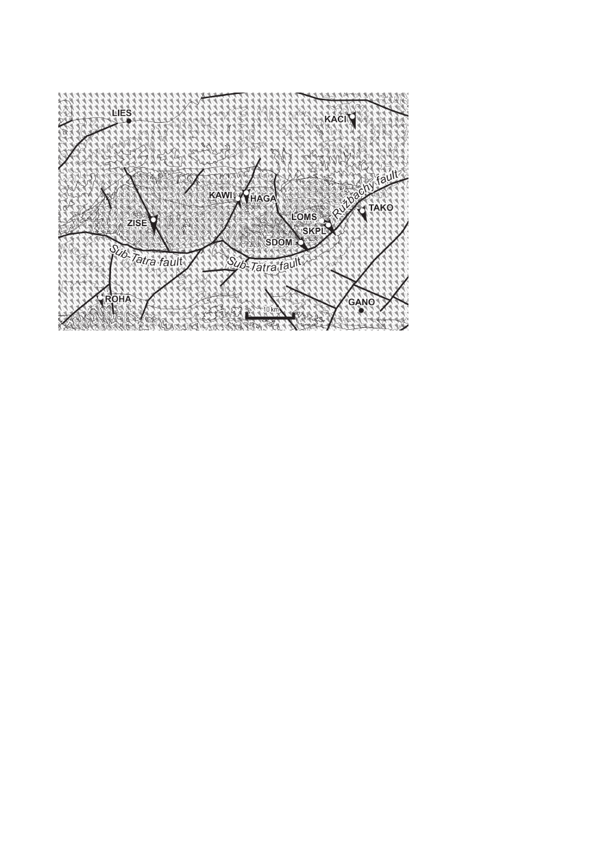 GeolCarp_Vol67_No6_509_524
