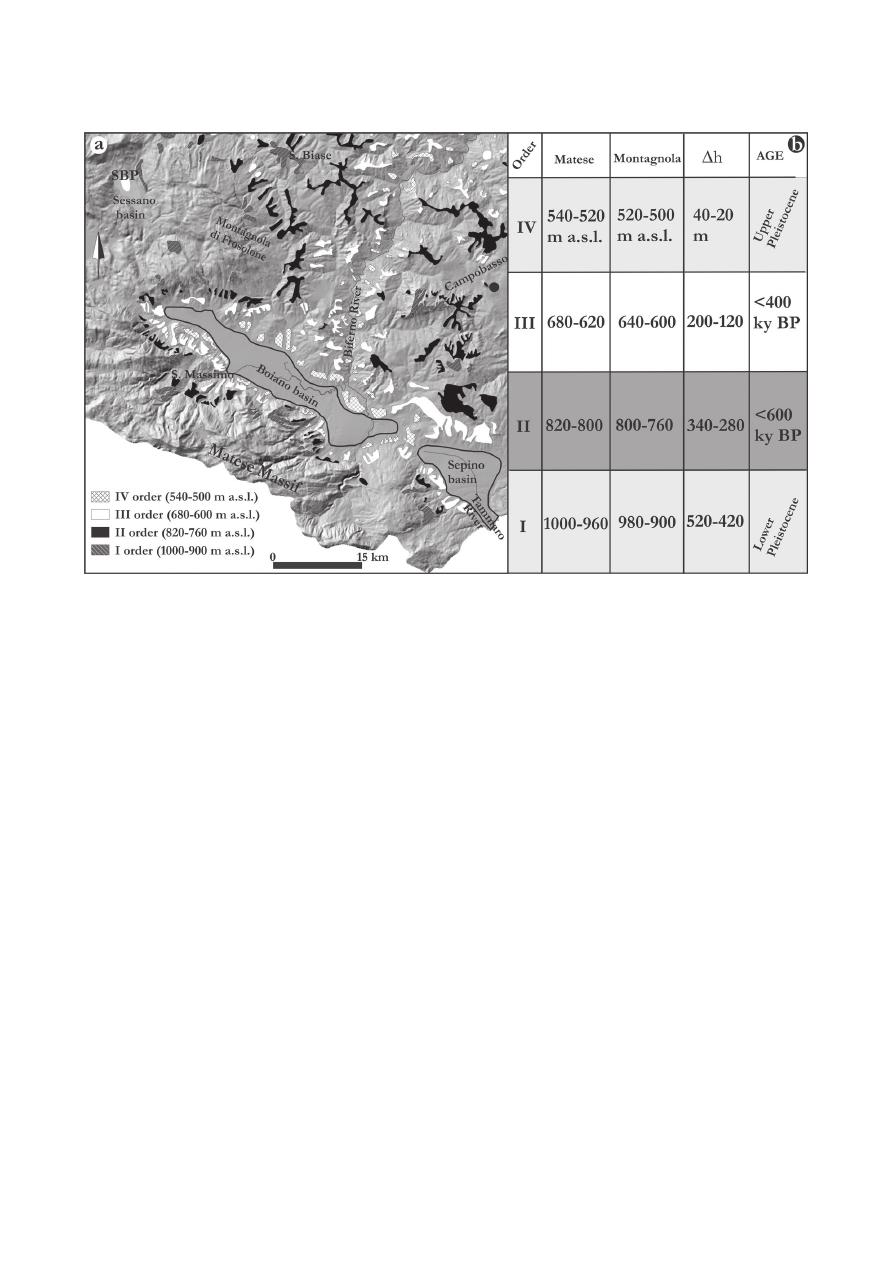 Carg Srl Firenze.Geolcarp Vol68 No1 29 42