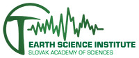 Earth Science Institute of the Slovak Academy of Sciences